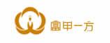 河南凤之凰实业股份有限公司