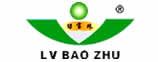 山东绿宝珠生物肥业有限公司